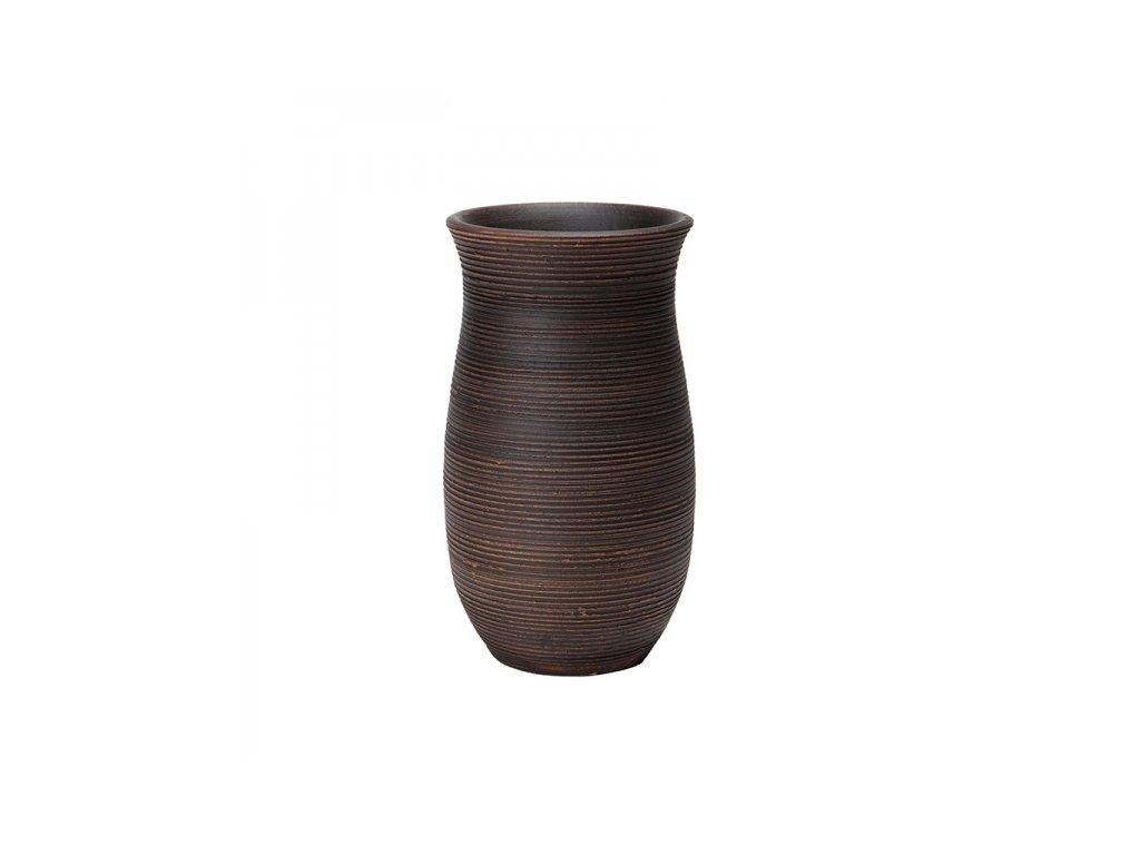 Váza KERAMIKA Small