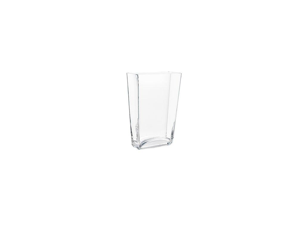 Skleněná váza RUSTIC Small