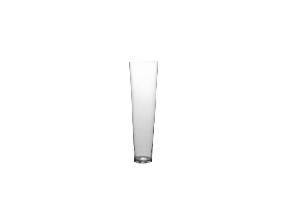 vase 2259