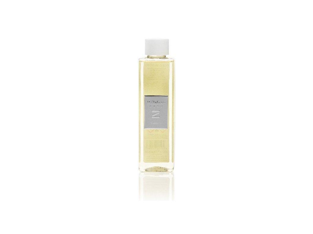 Náhradní náplň pro aroma difuzér Keemun 250 ml