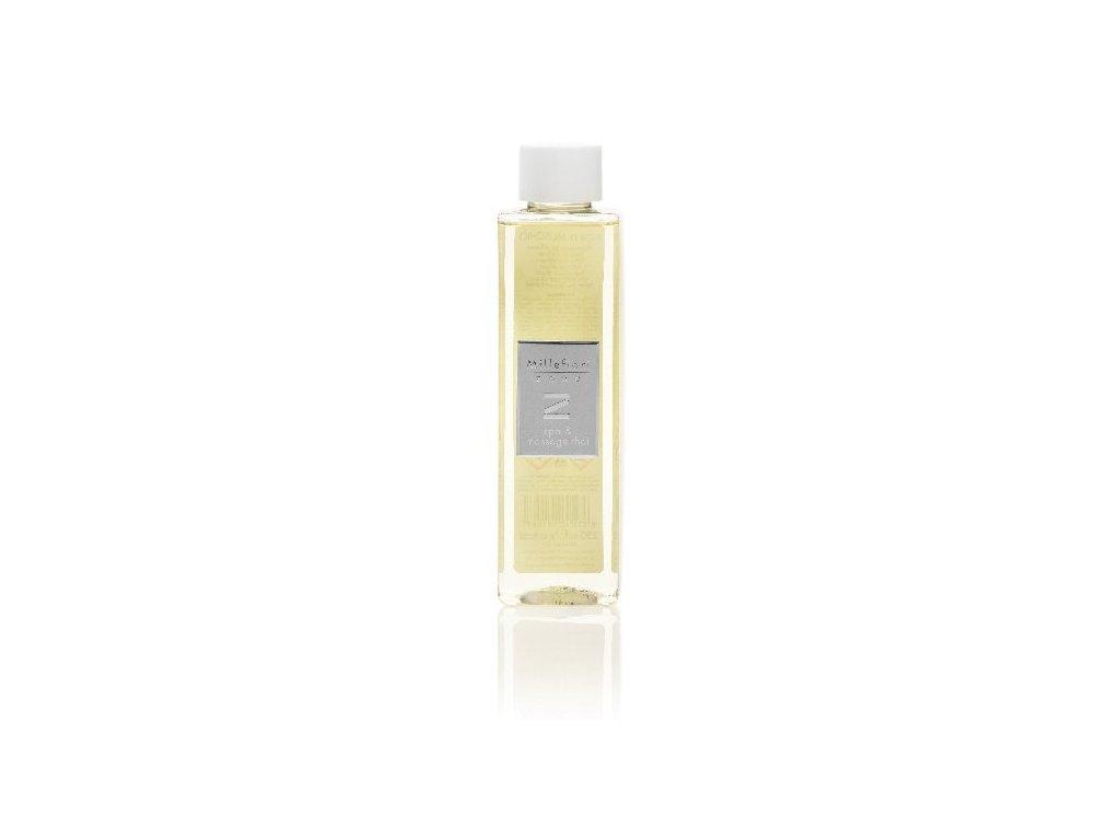 Náhradní náplň pro aroma difuzér Spa & Massage Thai 250 ml