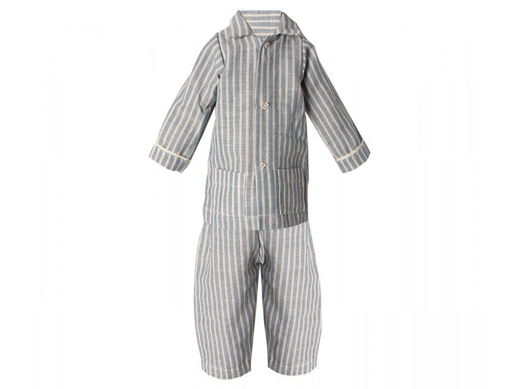 Pyžamko MEGAMAXI
