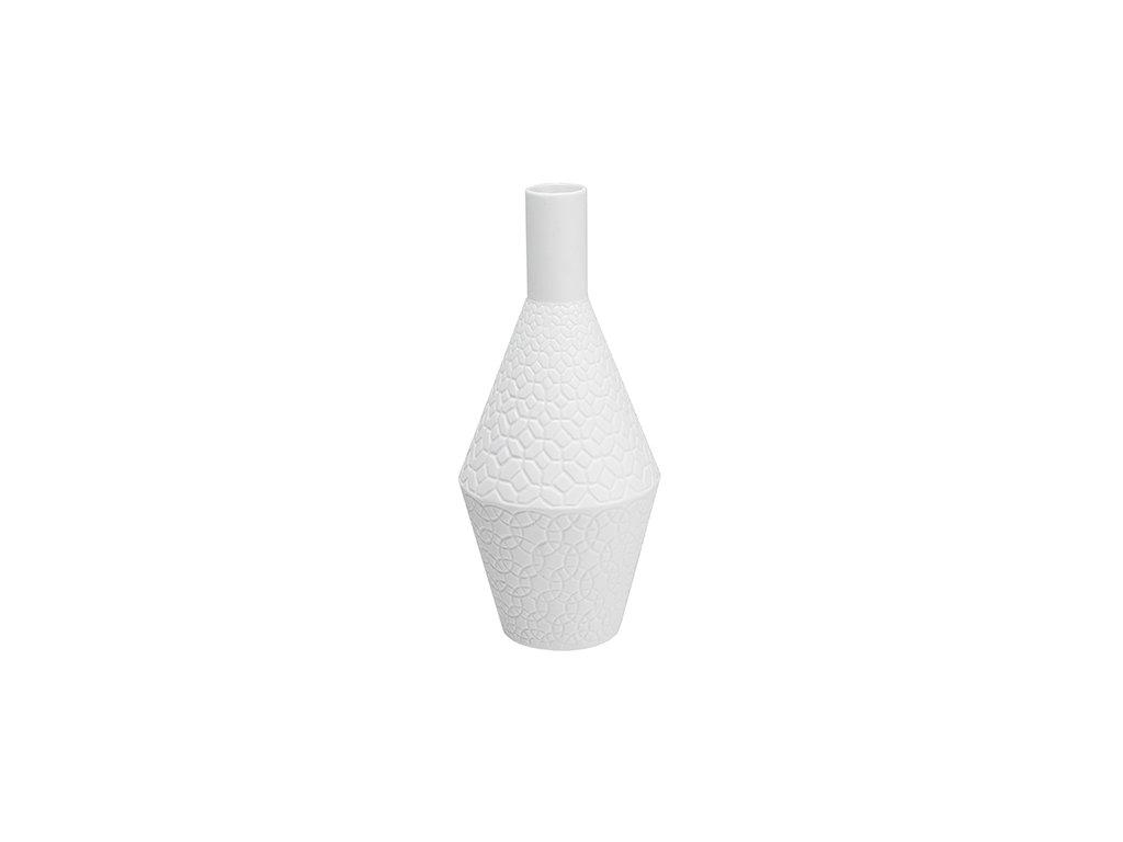 Váza KERAMIKA