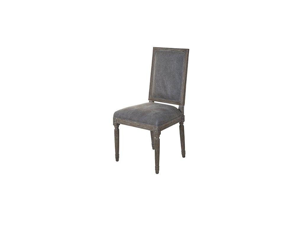 Židle Matilda