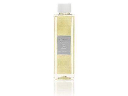Náhradní náplň pro aroma difuzér Rose Madelaine