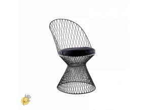 Židle MASTER