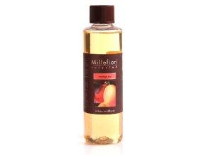 Náhradní náplň pro aroma difuzér Orange Tea 250 ml
